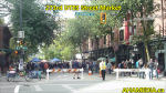 1 273rd DTES Street Market in Vancouver on Aug 30 2015 (6)