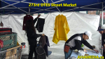 1 273rd DTES Street Market in Vancouver on Aug 30 2015 (7)