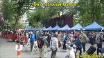 1 273rd DTES Street Market in Vancouver on Aug 30 2015 (8)