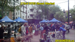 1 273rd DTES Street Market in Vancouver on Aug 30 2015 (9)