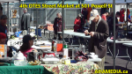 1 AHA MEDIA at 4th DTES Street Market at 501 Powell in Vancouver on Aug 22, 2015 (10)
