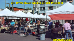 1 AHA MEDIA at 4th DTES Street Market at 501 Powell in Vancouver on Aug 22, 2015 (11)