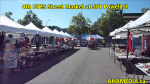 1 AHA MEDIA at 4th DTES Street Market at 501 Powell in Vancouver on Aug 22, 2015 (12)