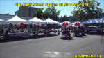 1 AHA MEDIA at 4th DTES Street Market at 501 Powell in Vancouver on Aug 22, 2015 (13)