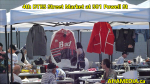 1 AHA MEDIA at 4th DTES Street Market at 501 Powell in Vancouver on Aug 22, 2015 (14)