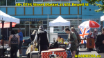 1 AHA MEDIA at 4th DTES Street Market at 501 Powell in Vancouver on Aug 22, 2015 (15)