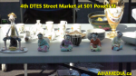 1 AHA MEDIA at 4th DTES Street Market at 501 Powell in Vancouver on Aug 22, 2015 (17)