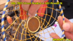 1 AHA MEDIA at 4th DTES Street Market at 501 Powell in Vancouver on Aug 22, 2015 (18)
