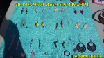 1 AHA MEDIA at 4th DTES Street Market at 501 Powell in Vancouver on Aug 22, 2015 (20)