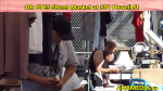 1 AHA MEDIA at 4th DTES Street Market at 501 Powell in Vancouver on Aug 22, 2015 (22)