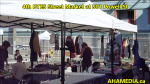 1 AHA MEDIA at 4th DTES Street Market at 501 Powell in Vancouver on Aug 22, 2015 (23)