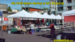 1 AHA MEDIA at 4th DTES Street Market at 501 Powell in Vancouver on Aug 22, 2015 (24)