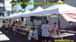 1 AHA MEDIA at 4th DTES Street Market at 501 Powell in Vancouver on Aug 22, 2015 (25)