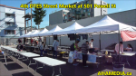 1 AHA MEDIA at 4th DTES Street Market at 501 Powell in Vancouver on Aug 22, 2015 (26)