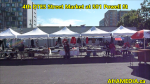 1 AHA MEDIA at 4th DTES Street Market at 501 Powell in Vancouver on Aug 22, 2015 (27)