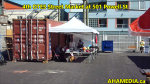 1 AHA MEDIA at 4th DTES Street Market at 501 Powell in Vancouver on Aug 22, 2015 (28)