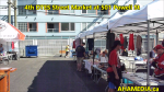 1 AHA MEDIA at 4th DTES Street Market at 501 Powell in Vancouver on Aug 22, 2015 (29)