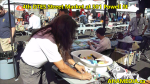 1 AHA MEDIA at 4th DTES Street Market at 501 Powell in Vancouver on Aug 22, 2015 (3)