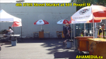1 AHA MEDIA at 4th DTES Street Market at 501 Powell in Vancouver on Aug 22, 2015 (30)