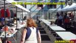 1 AHA MEDIA at 4th DTES Street Market at 501 Powell in Vancouver on Aug 22, 2015 (31)
