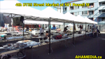 1 AHA MEDIA at 4th DTES Street Market at 501 Powell in Vancouver on Aug 22, 2015 (32)