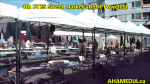 1 AHA MEDIA at 4th DTES Street Market at 501 Powell in Vancouver on Aug 22, 2015 (4)