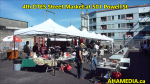 1 AHA MEDIA at 4th DTES Street Market at 501 Powell in Vancouver on Aug 22, 2015 (5)