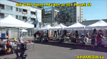 1 AHA MEDIA at 4th DTES Street Market at 501 Powell in Vancouver on Aug 22, 2015 (6)