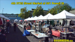 1 AHA MEDIA at 4th DTES Street Market at 501 Powell in Vancouver on Aug 22, 2015 (7)