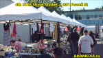 1 AHA MEDIA at 4th DTES Street Market at 501 Powell in Vancouver on Aug 22, 2015 (8)