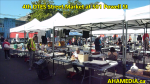1 AHA MEDIA at 4th DTES Street Market at 501 Powell in Vancouver on Aug 22, 2015 (9)