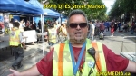 1 AHA MEDIA sees 269th DTES Street Market in Vancouver
