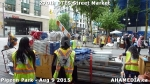 1 AHA MEDIA sees 270th DTES Street Market in Vancouver on Aug 9 2015