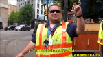 1 AHA MEDIA sees 271st DTES Street Market in Vancouver on Aug 16 2015 (1)