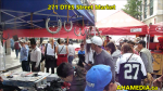 1 AHA MEDIA sees 271st DTES Street Market in Vancouver on Aug 16 2015 (10)