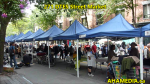 1 AHA MEDIA sees 271st DTES Street Market in Vancouver on Aug 16 2015 (11)