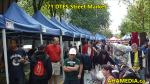 1 AHA MEDIA sees 271st DTES Street Market in Vancouver on Aug 16 2015 (12)