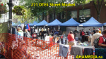 1 AHA MEDIA sees 271st DTES Street Market in Vancouver on Aug 16 2015 (13)