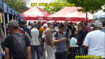 1 AHA MEDIA sees 271st DTES Street Market in Vancouver on Aug 16 2015 (14)