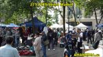 1 AHA MEDIA sees 271st DTES Street Market in Vancouver on Aug 16 2015 (15)