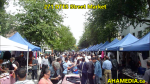 1 AHA MEDIA sees 271st DTES Street Market in Vancouver on Aug 16 2015 (16)