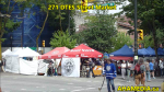 1 AHA MEDIA sees 271st DTES Street Market in Vancouver on Aug 16 2015 (17)