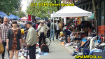 1 AHA MEDIA sees 271st DTES Street Market in Vancouver on Aug 16 2015 (18)
