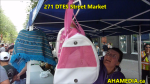 1 AHA MEDIA sees 271st DTES Street Market in Vancouver on Aug 16 2015 (19)