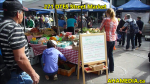1 AHA MEDIA sees 271st DTES Street Market in Vancouver on Aug 16 2015 (2)