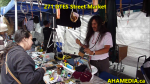 1 AHA MEDIA sees 271st DTES Street Market in Vancouver on Aug 16 2015 (20)