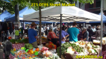 1 AHA MEDIA sees 271st DTES Street Market in Vancouver on Aug 16 2015 (22)