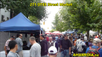 1 AHA MEDIA sees 271st DTES Street Market in Vancouver on Aug 16 2015 (23)