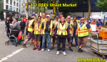 1 AHA MEDIA sees 271st DTES Street Market in Vancouver on Aug 16 2015 (24)