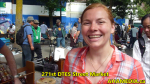 1 AHA MEDIA sees 271st DTES Street Market in Vancouver on Aug 16 2015 (3)